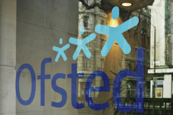 Ofsted to prepare prosecution cases against staff of unregistered religious schools