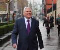 "Verdict delayed in prosecution of ""offensive"" Northern Ireland preacher"