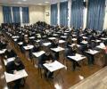 Exam schedules re-arranged to accommodate Ramadan