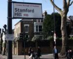 'Driving ban' Charedi school criticised by Ofsted after emergency inspection