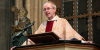 Peer urges government to 'disestablish' Church of England over anti-gay vote