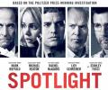 Spotlight: This hard-hitting film salutes the journalists who exposed the power of a deeply corrupt institution