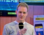 Dan Walker's creationism may be an affront to science – but he's entitled to his beliefs