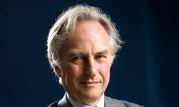 "Church's call to pray for Richard Dawkins is ""cheap and nasty"", says bishop"