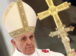 Catholics for Choice defend secularism against Pope's misrepresentation