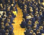 Religion-based Scottish education system needs to adapt to social change, say academics