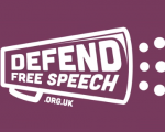 Muddled-thinking on counter-extremism threatens free speech