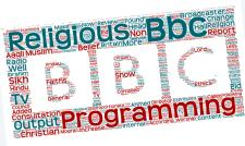 "BBC's output ""too Christian"" says head of religion and ethics"