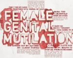 "1200 cases of FGM reported in three months – but data ""likely"" to underestimate"