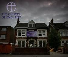 Cruelty was normalised at Church of England children's home, says report
