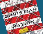 Book review: 'Christian Nation' by Frederic C. Rich