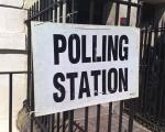"Risk of religious and spiritual intimidation of voters ""may be increasing"""