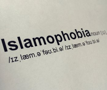 Conflating abuse with criticism of Islam risks a return to a UK blasphemy law