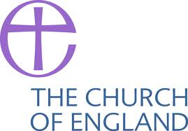 Church of England or Chancellor of the Exchequer: who's setting the agenda?