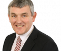Former deputy chair of NI education committee says teaching evolution 'corrupts children'
