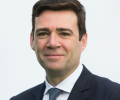 NSS: Andy Burnham's claim that Muslims can't trust the police is deeply divisive