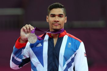 The demonisation of Louis Smith: This is how a de facto blasphemy law works