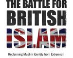 Review: The Battle for British Islam, by Sara Khan with Tony McMahon