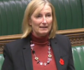 Conservative MP criticises division caused by faith schools