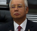Malaysian PM to 'empower' sharia courts