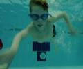 Help stop sabbatarians spoiling Sunday swimming
