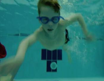 Help stop sabbatarians spoiling Sunday swimming - National Secular