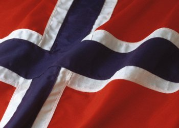 Norway's separation of Church and State: a work in progress