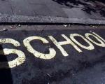 Local community rallies against religious ethos for new school