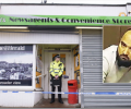 MP calls for urgent action after killer of Asad Shah incites anti-Ahmadi violence from prison