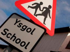 Success! Gwynedd Council rethinks plan to impose church school on community
