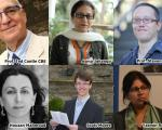 Shortlist for Secularist of the Year prize announced