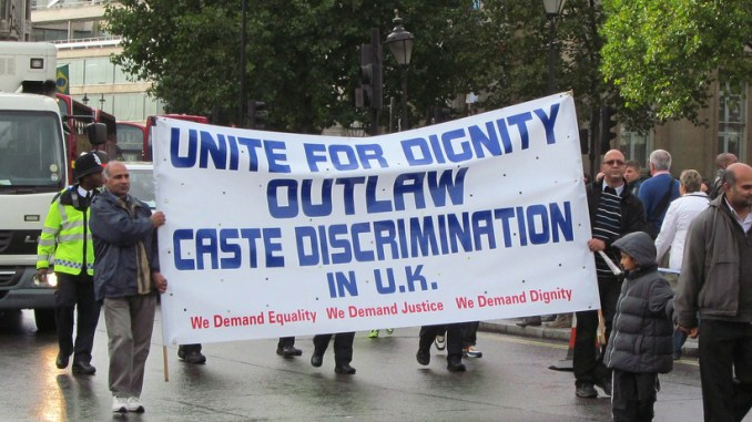religious discrimination in modern society 2018-05-31  32 component 2: thematic studies  they should be aware of contrasting perspectives in contemporary british society on all of these issues they  prejudice and discrimination in religion and belief,.