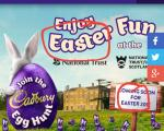 Prime Minister and CofE promote fake 'war on Easter'