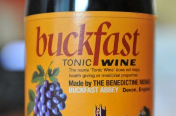 Charity regulator urged to investigate religious organisation behind controversial monk-brewed tonic wine