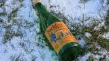 Calls to rid Buckfast Abbey of charitable status - NSS quoted