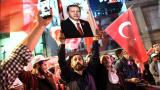 Erdogan's victory will make Turkey less democratic, more bitterly divided and more religious than ever