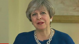 "PM Easter message: People should feel ""confident"" about Christianity's role in society and free to speak about their faith – NSS quoted"