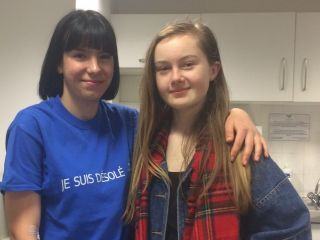 Welsh students launch petition against collective worship