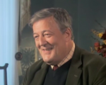 Calls for abolition of Irish blasphemy law following investigation of Stephen Fry