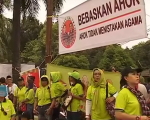 Campaigns against blasphemy laws gather steam following Ahok conviction and Fry investigation
