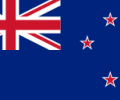 Effort to repeal New Zealand blasphemy law delayed