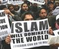 Truth and evil – Why fundamentalism will continue to thrive in Britain