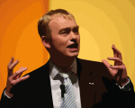 Was Tim Farron a secularist?