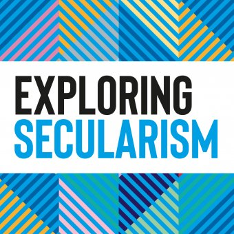 Exploring Secularism (education resources)