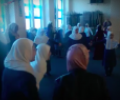 Women's groups back appeal on gender segregation in schools