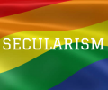 The greater the religious fervency, the greater the homophobia