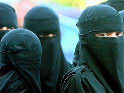 European court backs Belgium's ban on face veils