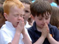 Scottish government plans to roll back religious influence over education