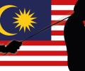 Malaysian state votes to allow public caning for breaching sharia code