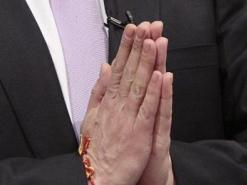Vast majority of Welsh councils no longer hold prayers during meetings